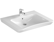 5291B095-0001 - S20 Special Needs Washbasin, 65 cm