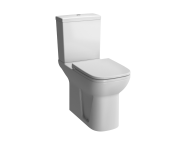 5293L003-0075 - S20 Comfort Height Close-Coupled WC Pan