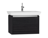 53059 - T4 70cm Washbasin Unit (compatible with 4452)