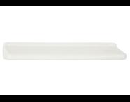 5326B095-0156 - S50 Compact Shelf, 50 cm