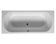 53320015000 - Optiset 190x90 Rec. DE Duo Soft