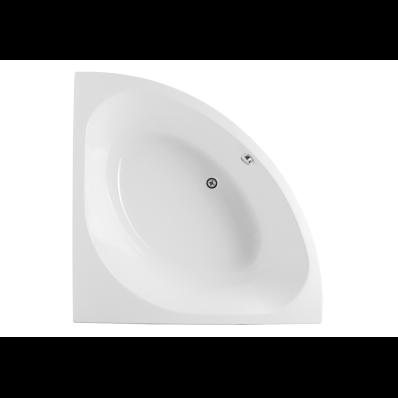 Optiset 140x140 Köşe A. Soft Easy-Krom