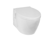 5384B003-0075 - Sunrise Wall-Hung Wc Pan