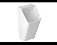 5461B000-7201 - S20 Urinal