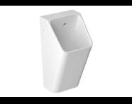 5461B003-0200 - S20 Urinal