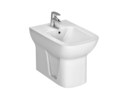 5509L003-0290 - S20 Back-To-Wall Bidet