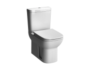 5512L003-0585 - S20 Close-Coupled WC Pan