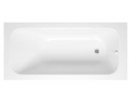 55180001000 - Balance 170x70 cm Rectangular Bathtub
