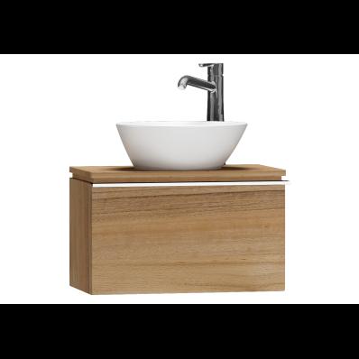 System Fit Washbasin Unit 60 cm
