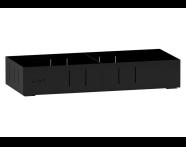 56510 - Memoria, Large Separator