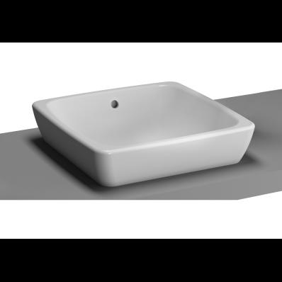 M-Line Countertop Washbasin, 40 cm