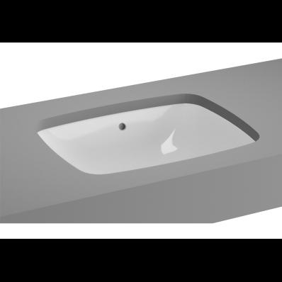 M-Line Undercounter Washbasin, 47 cm