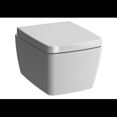 M-Line Wall-Hung WC Pan, 48 cm