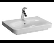 5681B003-0033 - Nest Washbasin, 3th, 60 cm