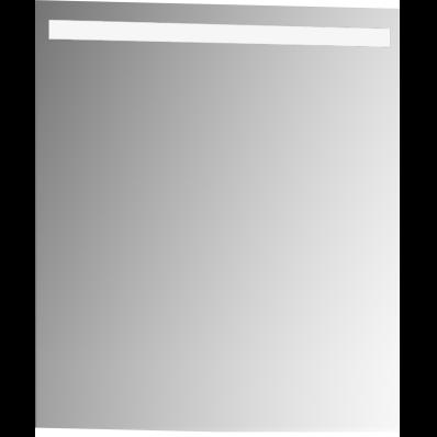 Mirror, Elite, 60 cm