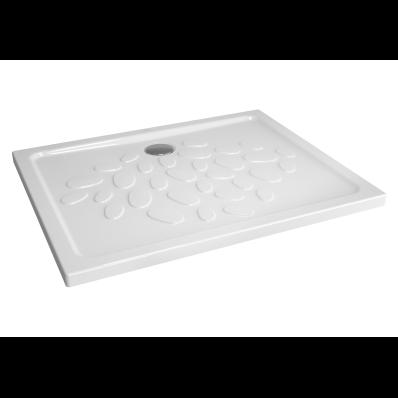 Ocean Shower Tray, 100 cm, Antislip