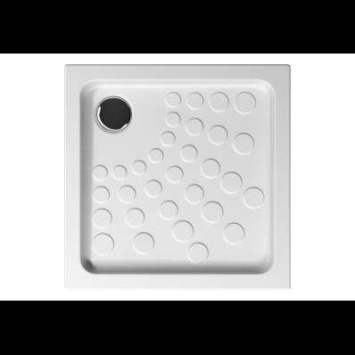 Arkitekt Square Shower Tray, 70cm