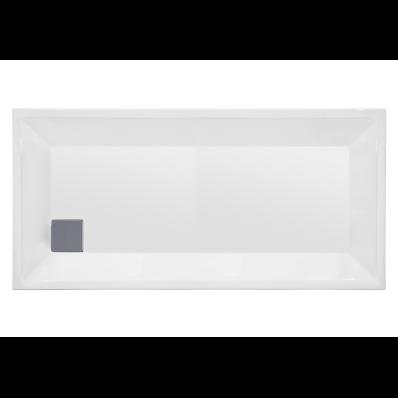 T70 150x70 cm Rectangular Zero Surface