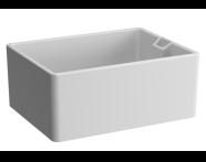 5772B003-0155 - Arkitekt Belfast Sink