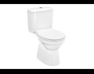 5821L003-0088 - Arkitekt Takım Klozet