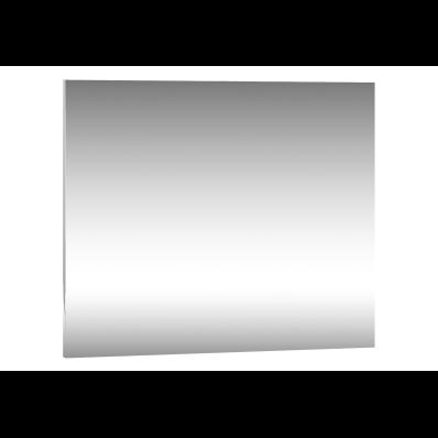 Deluxe Mirror, Antifog, 100cm