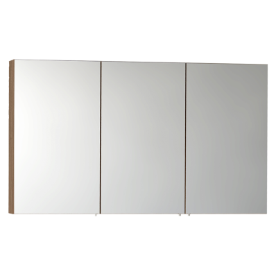 light w cabinet catalog doors ikea storjorm products us en white mirror
