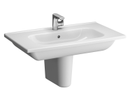 5920B003-0001 - D-Light Vanity Basin, 90cm
