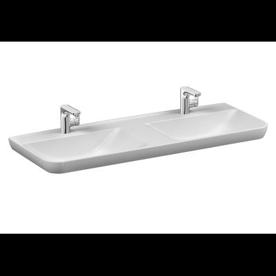 Sento Double Basin Wb, 130 cm