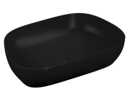 5993B483-0016 - Outline TV Bowl Washbasin