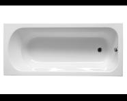 60130011000 - Optiset 170x70 Rec. SE A.S. Easy-Chrome