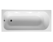 60150002000 - Optiset 150x75 Rec. SE Body w GH
