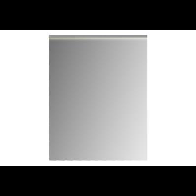 Mirror, Premium, 60 cm
