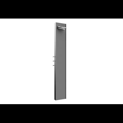 Memoria Shower Column 9-10 mm