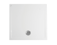 64010001000 - Fit 80 x 80  Shower Tray