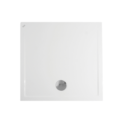 Fit 80 x 80  Shower Tray