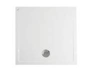 64020001000 - Fit 90 x 90  Shower Tray