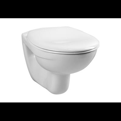 Arkitekt Wall-Hung WC Pan