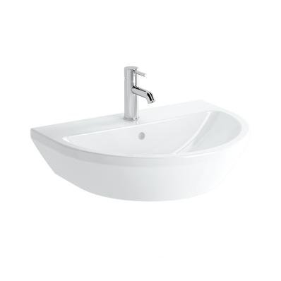 """""""Integra Washbasin, 65 cm"""""""