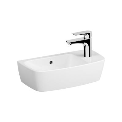 """Shift Compact Basin, 50X25 cm"""