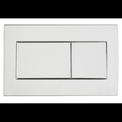 Uno Mechanic Control Panel