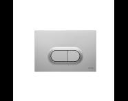 740-0580IND - Loop O Mechanic Control Panel (Abs, Plastic)