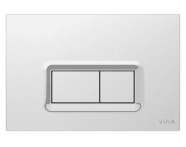 740-0680IND - Loop R Mechanic Control Panel (Abs, Plastic)