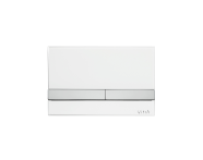 740-1100IND - Select Mechanic Control Panel (Glass)
