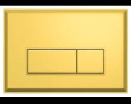 740-1320 - Elegance Control Panel
