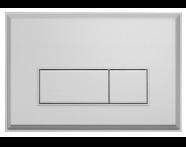 740-1380 - Elegance Control Panel