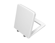 76-003-009 - T4 Toilet Seat, Soft-Closing