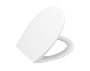 84-003-019 - Elegance WC Seat,