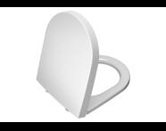 89-003-001 - Mondo WC Seat