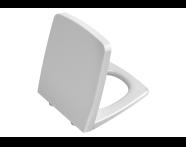 90-003-001 - M-Line Toilet Seat
