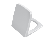 90-003-009 - M-Line Toilet Seat, Soft-Closing